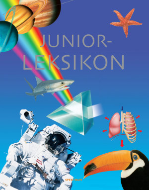 Juniorleksikon