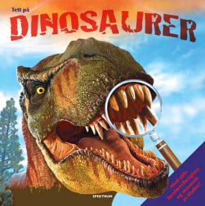 Tett på dinosaurer
