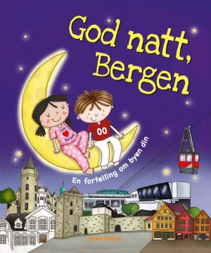 God natt, Bergen
