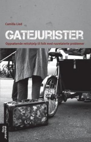 Gatejurister