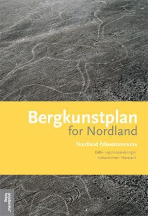Bergkunstplan for Nordland