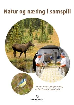 Natur og næring i samspill