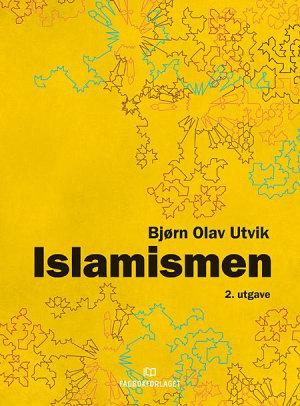 Islamismen