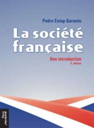 La société francaise