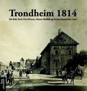 Trondheim 1814