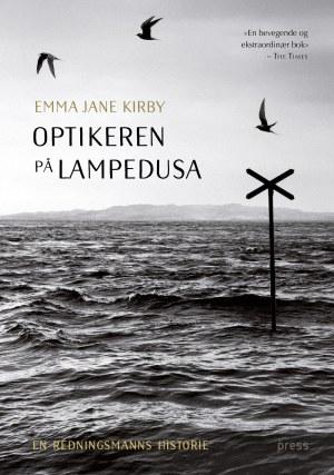 Optikeren på Lampedusa