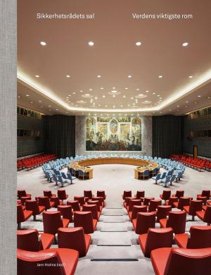 Sikkerhetsrådets sal