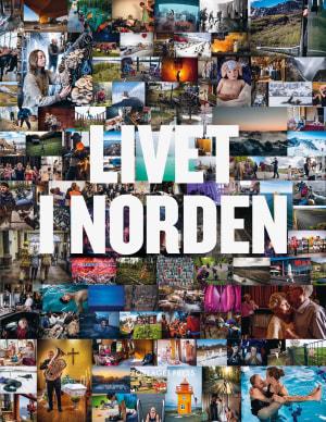 Livet i Norden