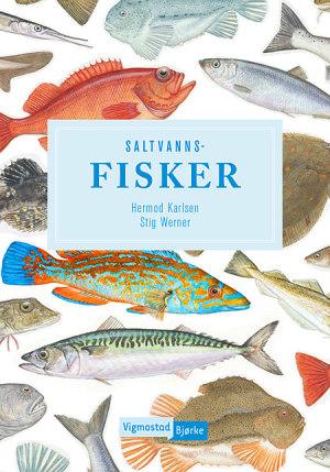 Saltvannsfisker