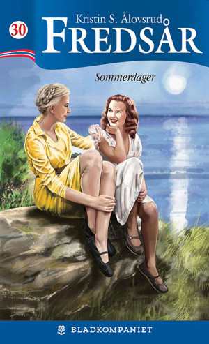 Sommerdager