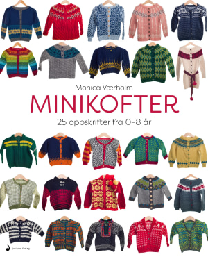 Minikofter