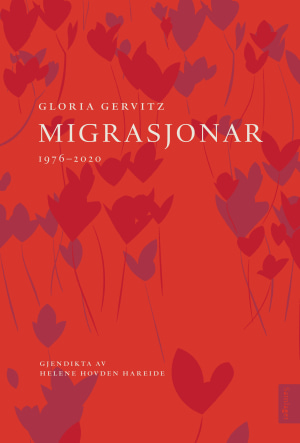 Migrasjonar