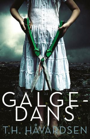 Galgedans