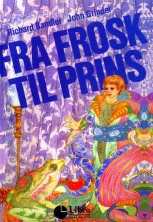 Fra frosk til prins
