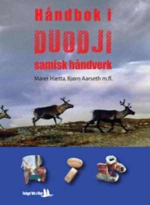 Håndbok i duodji