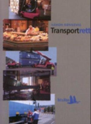 Transportrett
