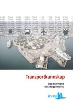 Transportkunnskap