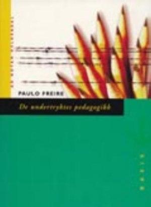 De undertryktes pedagogikk