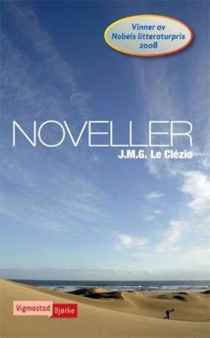 Noveller