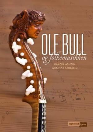 Ole Bull og folkemusikken