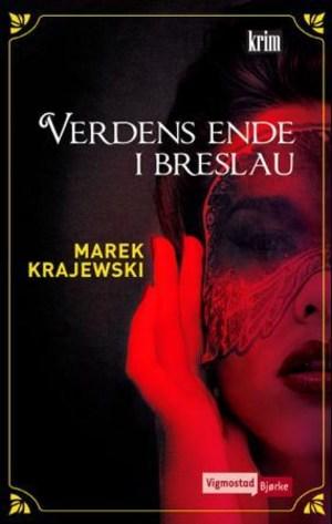 Verdens ende i Breslau