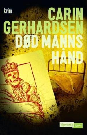 Død manns hånd