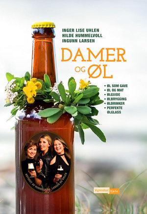 Damer og øl