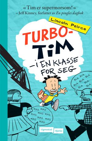 Turbo-Tim