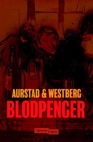 Blodpenger