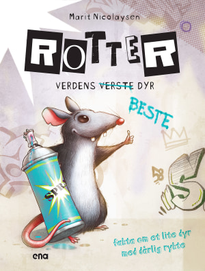 Rotter