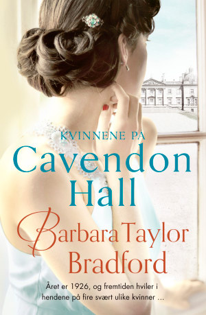 Kvinnene på Cavendon Hall