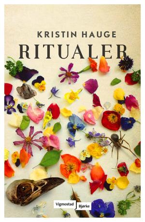 Ritualer