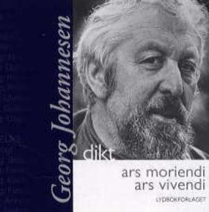 Ars moriendi ; Ars vivendi