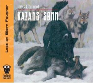 Kazans sønn