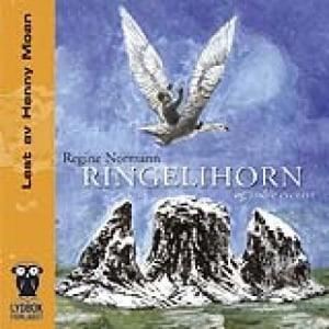 Ringelihorn og andre eventyr