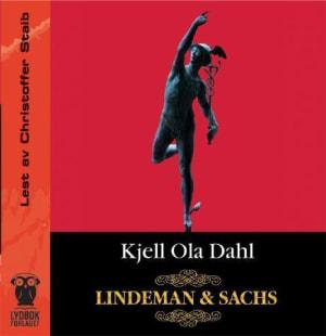 Lindeman & Sachs