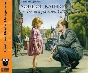 Sofie og Kathrine 4