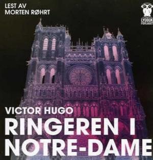 Ringeren i Notre-Dame