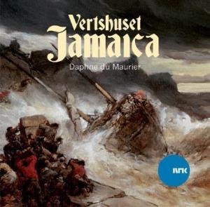 Vertshuset Jamaica