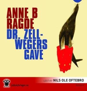 Dr. Zellwegers gave