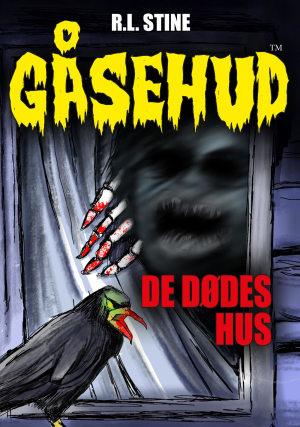 De dødes hus