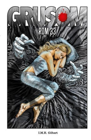 Rom 33