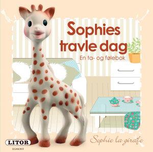 Sophies travle dag