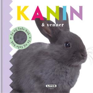 Kanin & venner