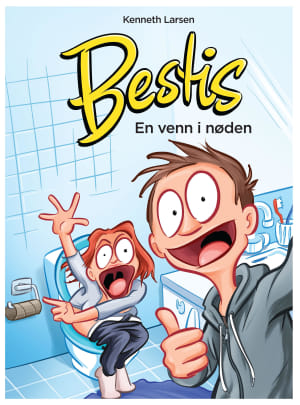 Bestis