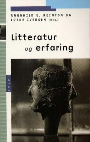 Litteratur og erfaring