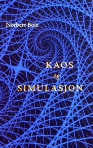 Kaos og simulasjon