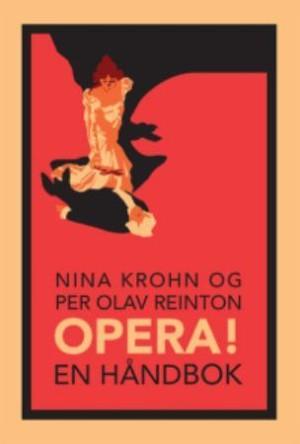Opera!