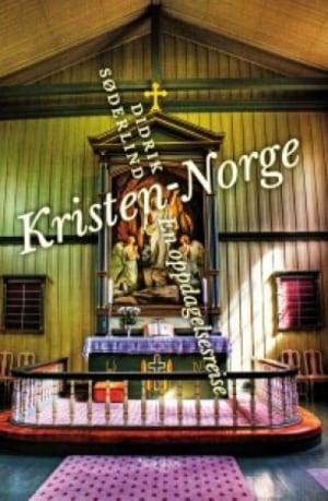 Kristen-Norge