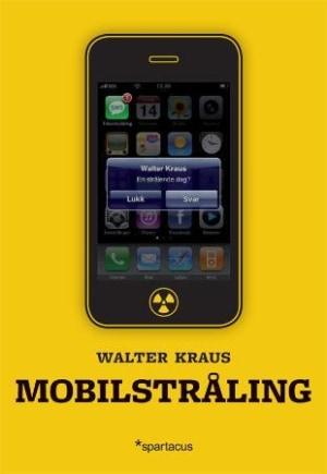 Mobilstråling